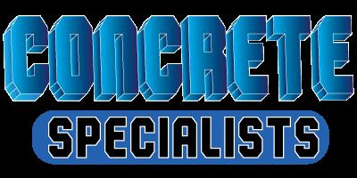 Dublin Imprint Specialists logo